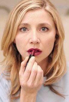 Lipstick en ligne gratuit