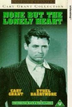 Ver película Un corazón en peligro
