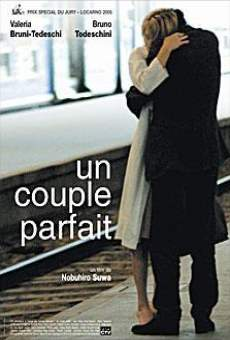 Un couple parfait on-line gratuito