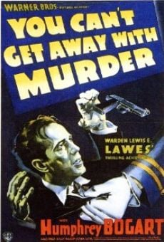 You Can't Get Away with Murder on-line gratuito
