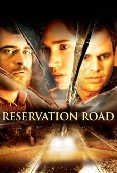 Reservation Road online streaming