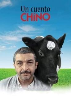 Ver película Un cuento chino