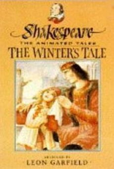 Shakespeare: The Animated Tales - The Winter's Tale