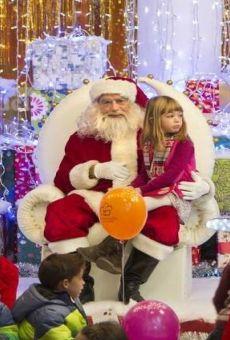 Un cuento de Navidad en ligne gratuit