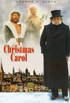 A Christmas Carol online streaming