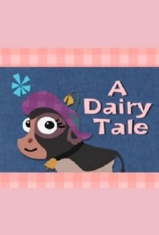 Home on the Range: A Dairy Tale - The Three Little pigs on-line gratuito