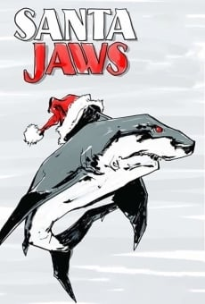 Santa Jaws en ligne gratuit