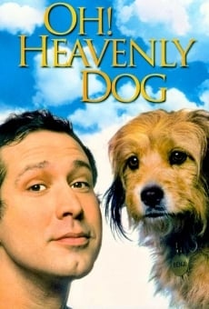 Oh Heavenly Dog on-line gratuito