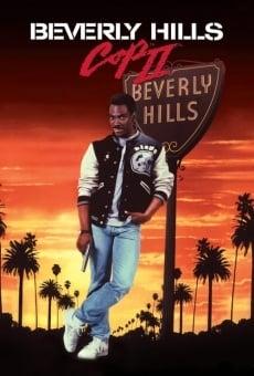 Ver película Un detective suelto en Hollywood 2