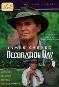 Decoration Day online streaming