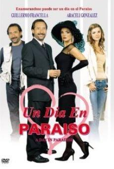 Ver película Un día en el paraíso