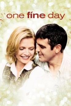 Ver película Un día inolvidable