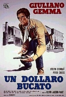 Ver película Un dólar agujereado