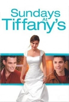 Sundays at Tiffany's on-line gratuito