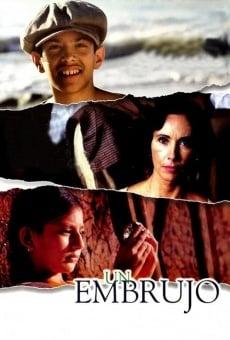 Ver película Un embrujo