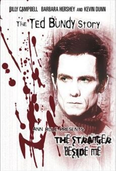 The Stranger Beside Me - The Ted Bundy Story online streaming