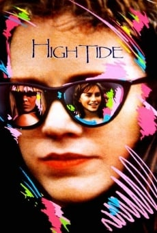 High Tide on-line gratuito