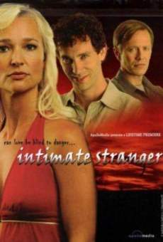 Intimate Stranger on-line gratuito