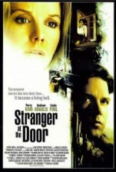 Stranger at the Door on-line gratuito