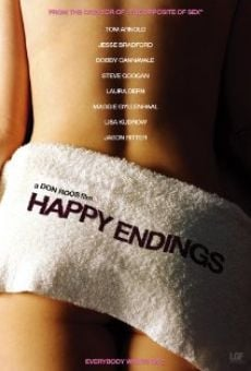 Happy Endings online
