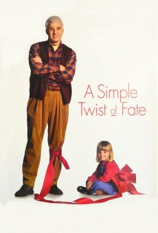 A Simple Twist of Fate online free