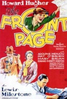 Frankenstein 1931 dvd full latino dating 5