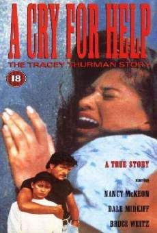 A Cry for Help: The Tracey Thurman Story online streaming