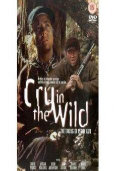 Cry in the Wild: The Taking of Peggy Ann on-line gratuito