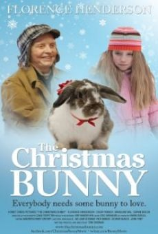 The Christmas Bunny online