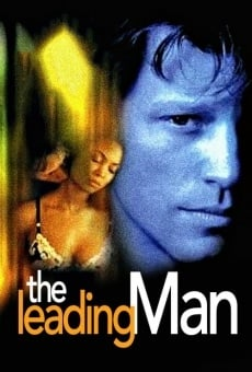 The Leading Man online streaming