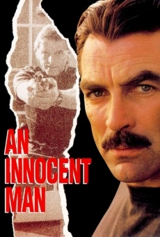 An Innocent Man on-line gratuito