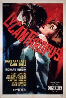 Lycanthropus on-line gratuito