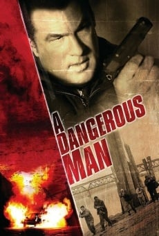 A Dangerous Man stream online deutsch