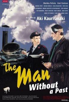 Ver película Un hombre sin pasado