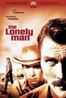 The Lonely Man on-line gratuito