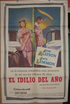 Un idilio de estaci n 1978 film en fran ais for 36eme chambre de shaolin film complet