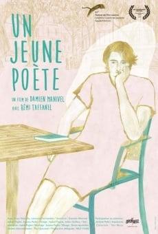 Ver película Un joven poeta