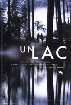 Ver película Un lac