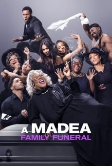 A Madea Family Funeral on-line gratuito