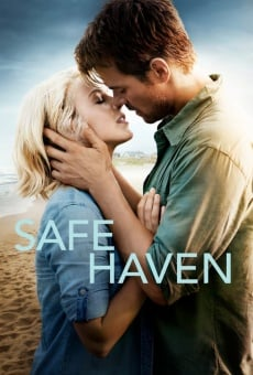 Safe Haven on-line gratuito