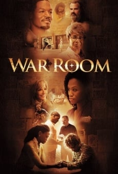 War Room on-line gratuito