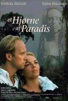 Et Hjørne af paradis on-line gratuito