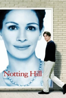 Coup de foudre notting hill 1999 film en fran ais - Coup de foudre a notting hill streaming vf ...
