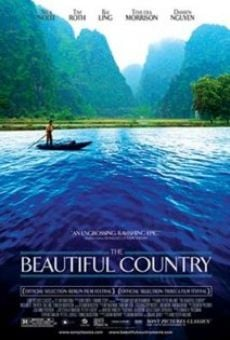 The Beautiful Country on-line gratuito