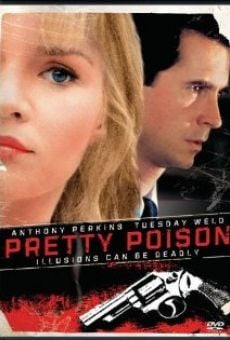 Pretty Poison on-line gratuito