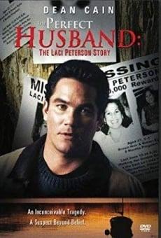 Ver película Un marido bajo sospecha