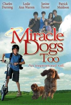 Miracle Dogs Too online kostenlos