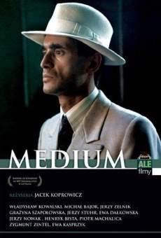 Medium on-line gratuito