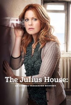 The Julius House: An Aurora Teagarden Mystery on-line gratuito