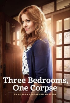 Three Bedrooms, One Corpse: An Aurora Teagarden Mystery on-line gratuito